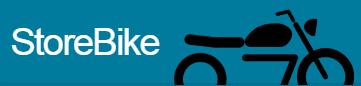 StoreBike - зимнее хранение мото техники